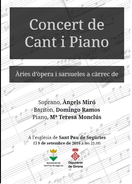 concert cant i piano
